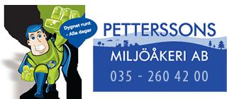 Petterssons Miljöåkeri AB